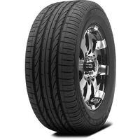 Opony 4x4, Bridgestone D.SPORT HP 255/45 R20 101 W