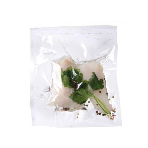 Pozostała gastronomia, Hendi Worki do gotowania   200x300 mm   zestaw 100 szt. - kod Product ID