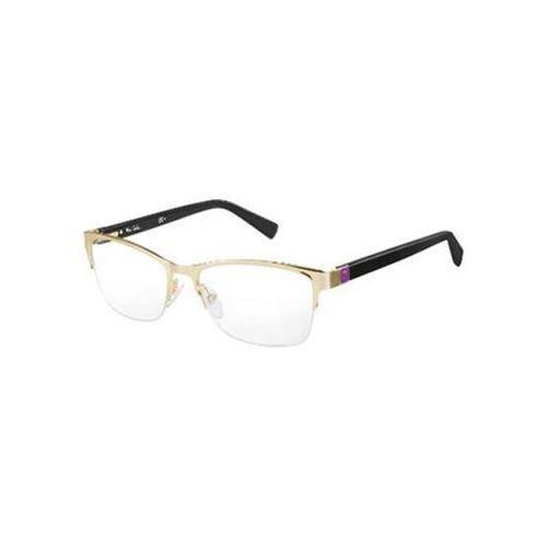 Okulary korekcyjne, Okulary Korekcyjne Pierre Cardin P.C. 8823 RHL