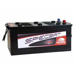 Akumulator 220AH SPECBAT 1400EN niska