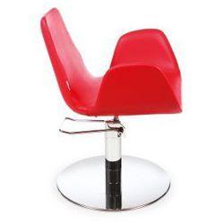 Gamma&Bross Fotel Fryzjerski Nysa Full Color