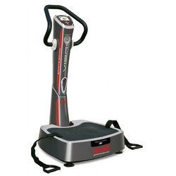 Platforma wibracyjna Vibro GS SE BH Fitness