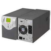 UPSy, Zasilacz awaryjny UPS Fideltronik-Inigo Lupus On-line 1000VA