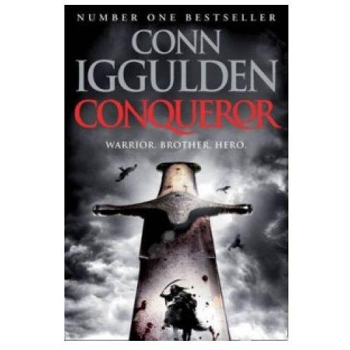 Historia, Conqueror