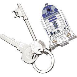 Brelok GOOD LOOT Star Wars R2 D2 + Zamów z DOSTAWĄ JUTRO!