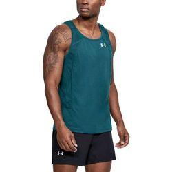 Koszulka THREADBORNE SWFT SINGLET L Najlepszy produkt Najlepszy produkt tylko u nas!