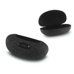 Oakley Ellipse O Case Grey w/Black etui na okulary 102-497-001
