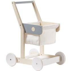 Wózek Sklepowy Kids Concept