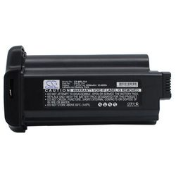 Nikon EN-EL15A 3200mAh 23.68Wh Li-Ion 7.4V (Cameron Sino)