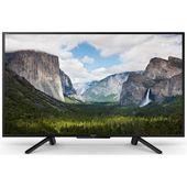 TV LED Sony KDL-43WF660