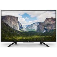 Telewizory LED, TV LED Sony KDL-43WF660