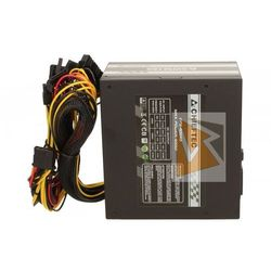 Chieftec Zasilacz Smart GPS-400A8 400W 80+