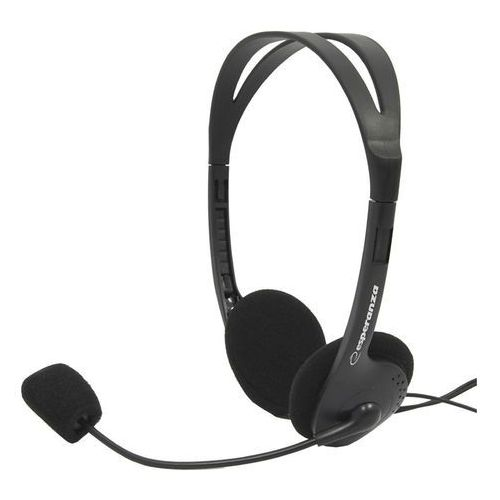 Słuchawki, Esperanza EH102
