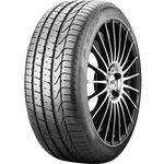 Opony letnie, Pirelli P Zero 245/35 R18 92 Y
