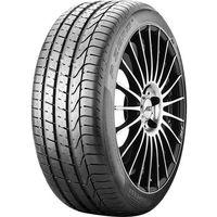 Opony letnie, Pirelli P ZERO ASIMMETRICO 215/50 R17 91 Y