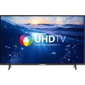 TV LED Hyundai ULS43TS298