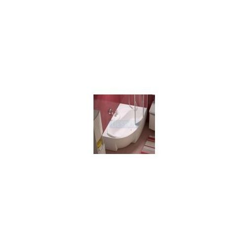 Wanny, Ravak Rosa 95 160 x 95 (C581000000)