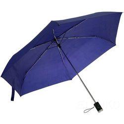 Parasol z latarką LED, parasolka - Ø 90 cm