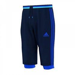 Spodnie adidas Condivo 16 Spodnie Treningowe 3/4 AB3117