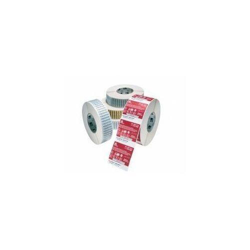 Etykiety fiskalne, Zebra Z-Select 2000D Etykiety termiczne 102x152mm - 1142szt.
