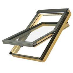 Okno dachowe Fakro FTP-V U4 114x118