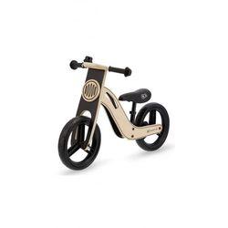 Kinderkraft rowerek biegowy UNIQ 1Y36SP Oferta ważna tylko do 2031-10-07