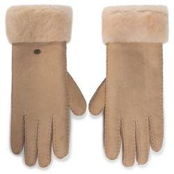 Rękawiczki EMU AUSTRALIA - Apollo Bay Gloves Chestnut