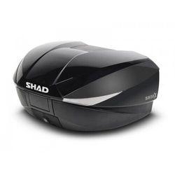 Shad d0b58206 kufer sh58x carbon