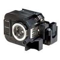 Lampy do projektorów, Epson ELPLP50 Spare Lamp