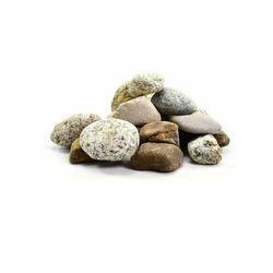 Kamień Potokowy Otoczak 16-40 mm