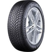 Bridgestone Blizzak LM-005 DriveGuard 215/55 R17 98 V