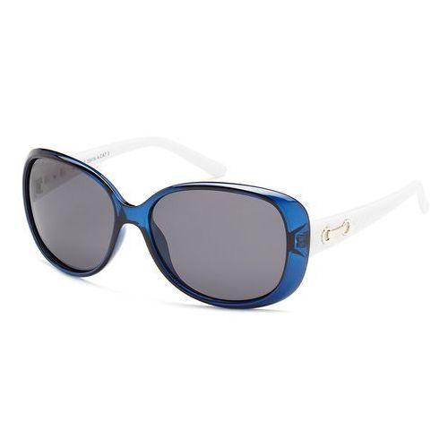 Okulary przeciwsłoneczne, Solano SS 20419 A