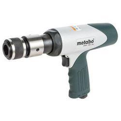 Metabo DMH 290