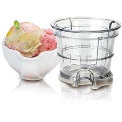 Sitka do koktajli, lodów i deserów dla modelu Kuvings B6000