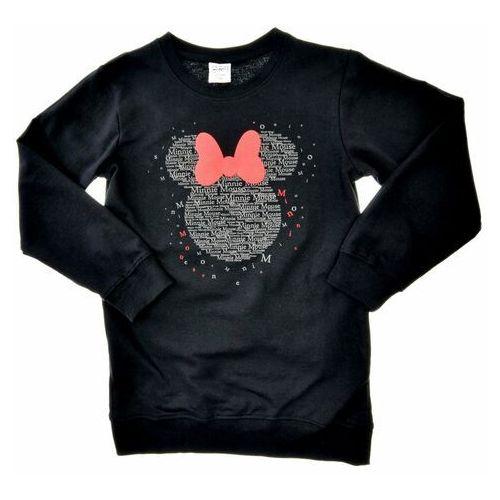 Bluzy dla dzieci, Bluza dla dzieci z postaciami z bajki Myszka Minnie