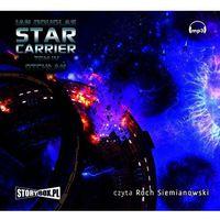 Audiobooki, Star Carrier Tom 4. Otchłań - Ian Douglas