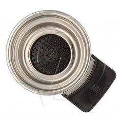 Filtr kawy podwójny do ekspresu do kawy Philips - oryginał: 422225944220