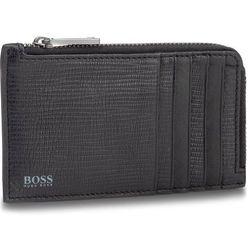 Etui na karty kredytowe BOSS - Cosmopole 50422436 001