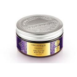 Organique Balsamy i masła do ciała Organique Balsamy i masła do ciała Royal Musk 100.0 ml