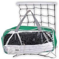Siatkówka, Siatka do siatkówki SPOKEY Volleynet 3 82267