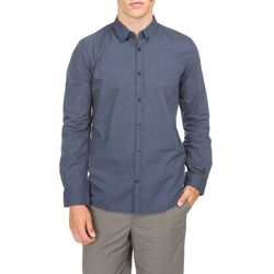 Tom Tailor Koszula Niebieski XL Przy zakupie powyżej 150 zł darmowa dostawa.
