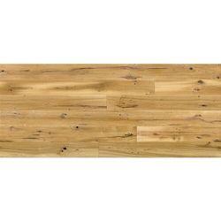 Barlinek Deska podłogowa Dąb Vintage 1L olej naturalny wym. 14x155x1092 mm