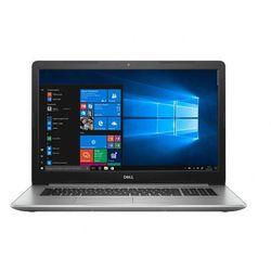 Dell Inspiron 5770-3088