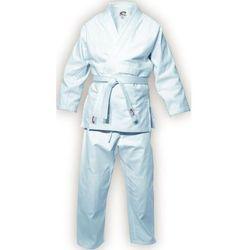 Kimono do judo SPOKEY Tamashi 85115