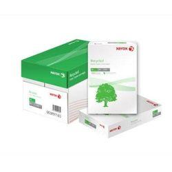 Papier xero XEROX A4 80g. RECYLED 3R91165