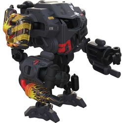 Pocket Titans - Robot niespodzianka seria 1 MIX (PTI1888). Wiek: 6+