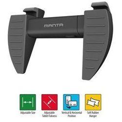 Manta podstawka do tabletów MA320