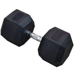 Hantla EB FIT Hex (47.5 kg)