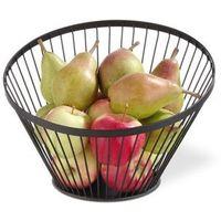 Kosze i pojemniki gastronomiczne, Koszyk do owoców