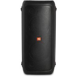 Power audio JBL PartyBox 200 DARMOWY TRANSPORT